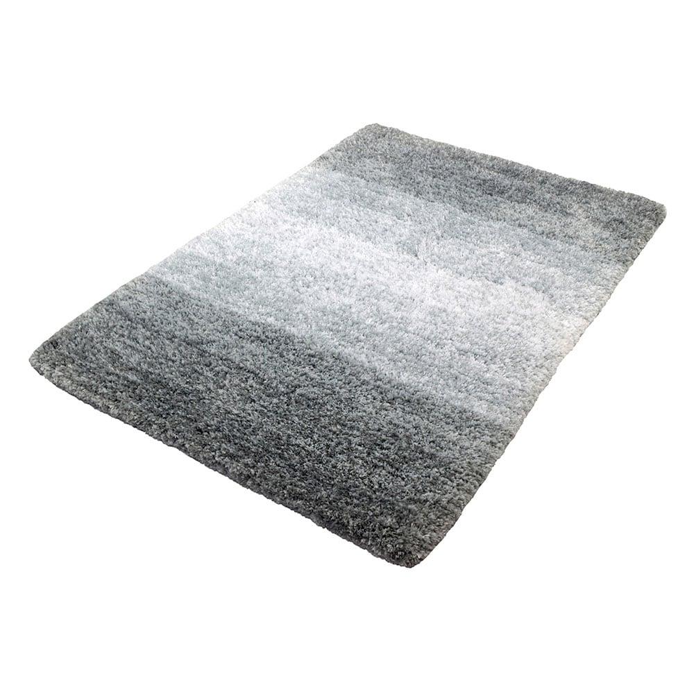 Πατάκι Μπάνιου Oslo 4077 Platinum Kleine Wolke X-Large