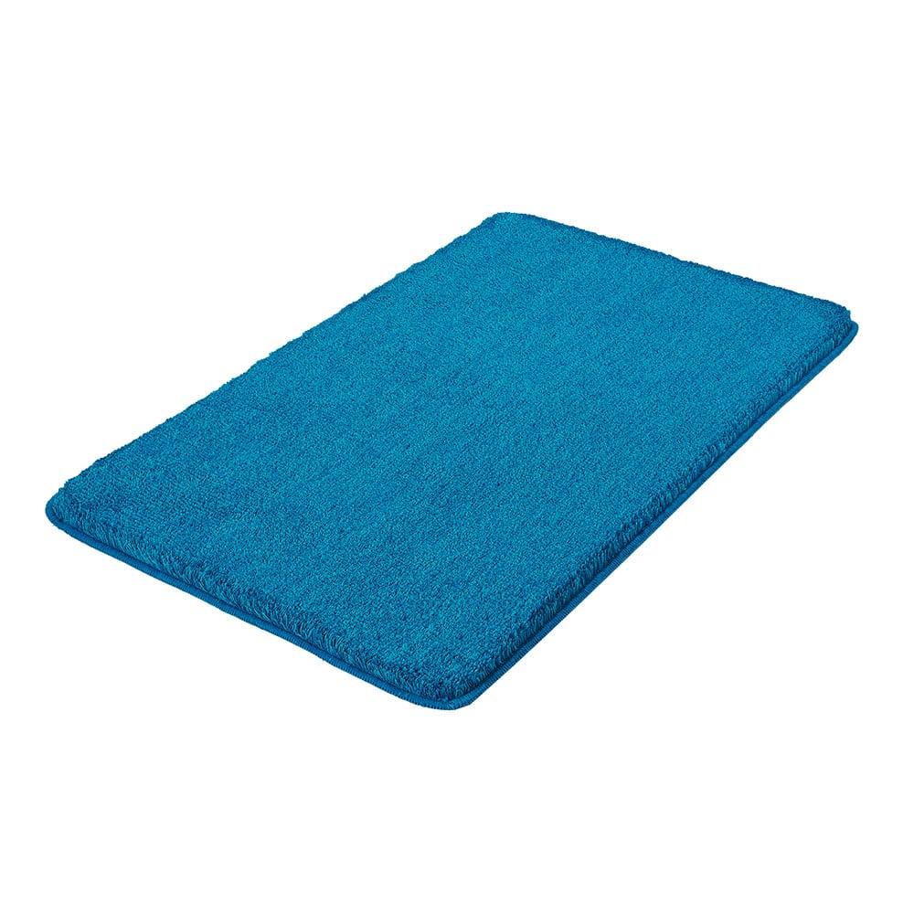 Πατάκι Μπάνιου Relax 5405 Pacifique Blue Kleine Wolke X-Large