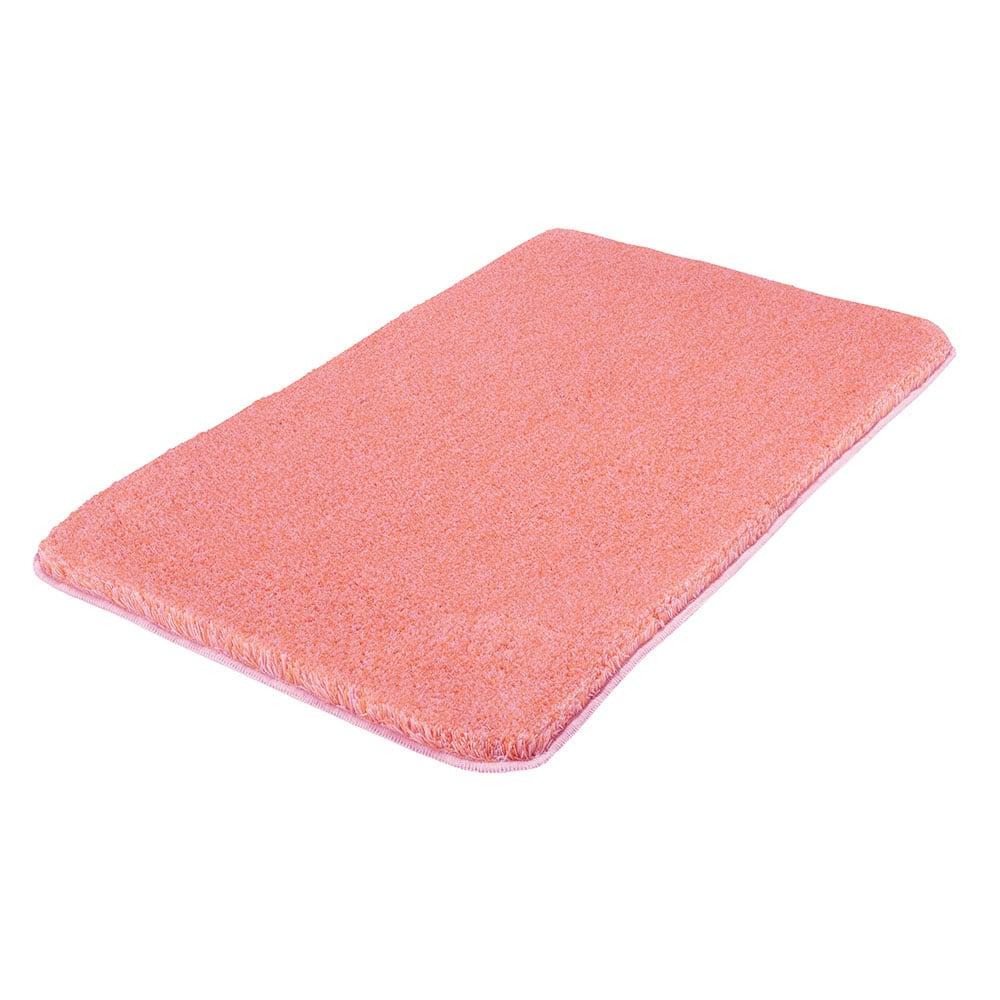 Πατάκι Μπάνιου Relax 5405 Pastell Rose Kleine Wolke XX-Large
