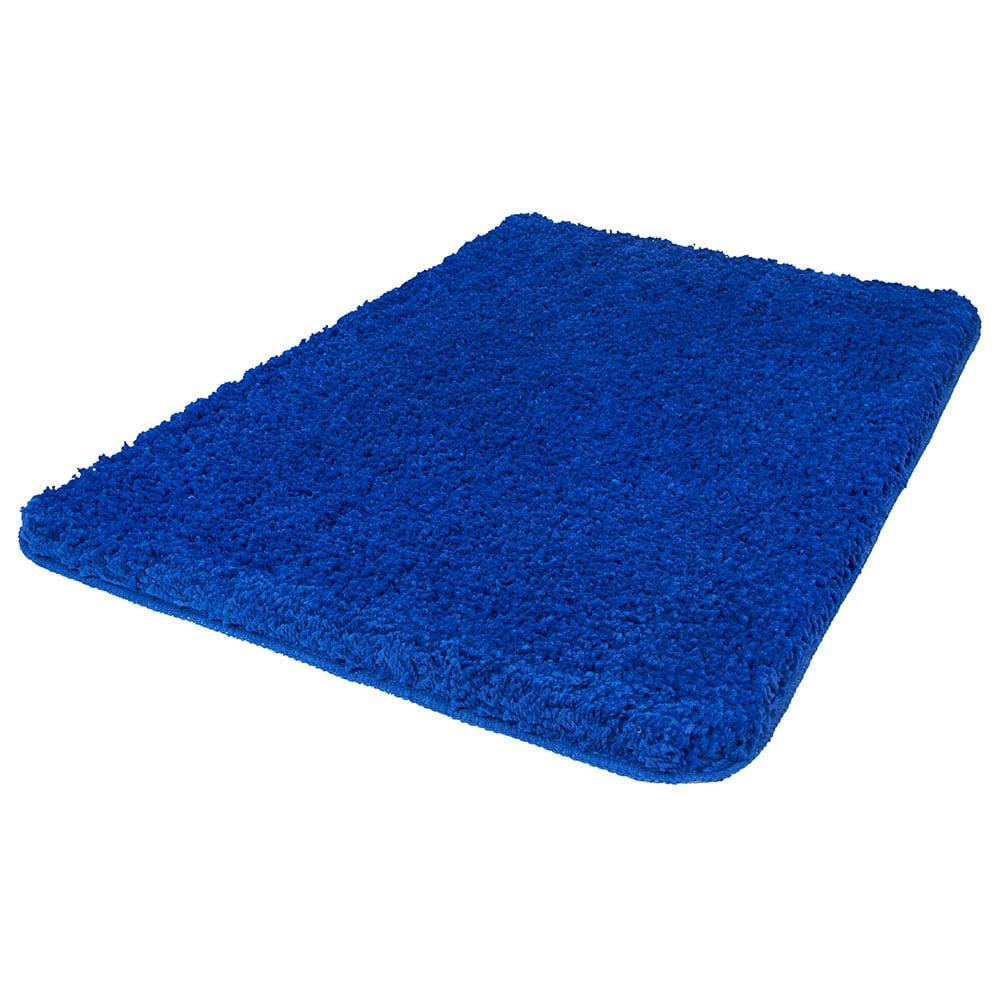 Πατάκι Μπάνιου Trend 4035 Blue Kleine Wolke XX-Large