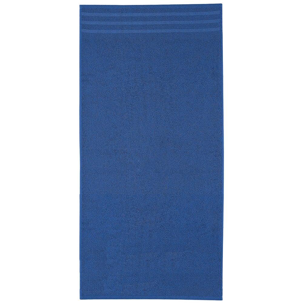 Πετσέτα Royal 3003 Atlantic Blue Kleine Wolke Προσώπου 50x100cm