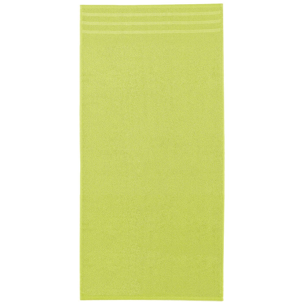 Πετσέτα Royal 3003 Green Kleine Wolke Σώματος 70x140cm