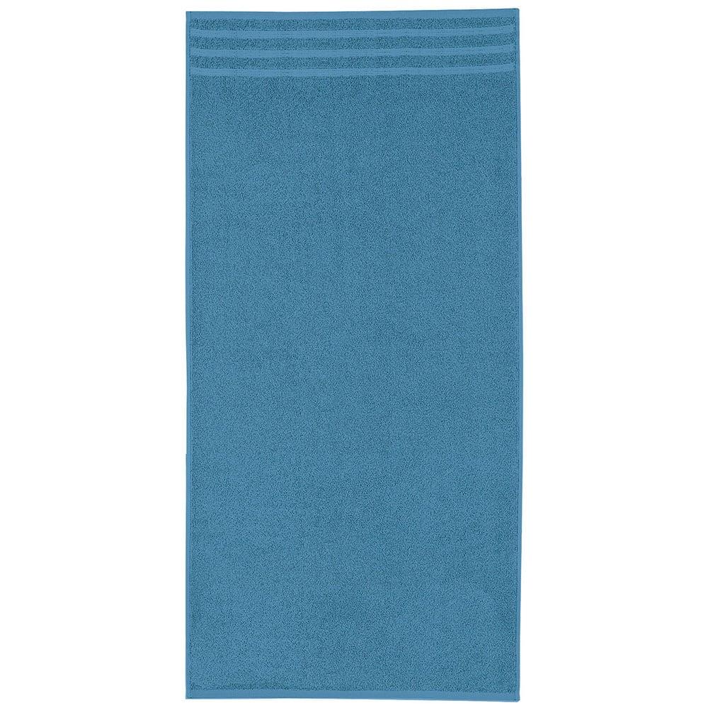 Πετσέτα Royal 3003 Ice Blue Kleine Wolke Χεριών 30x50cm