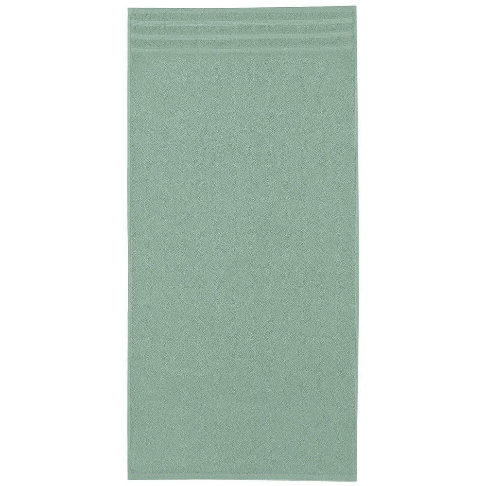 Πετσέτα Royal 3003 Mint Kleine Wolke Προσώπου 50x100cm