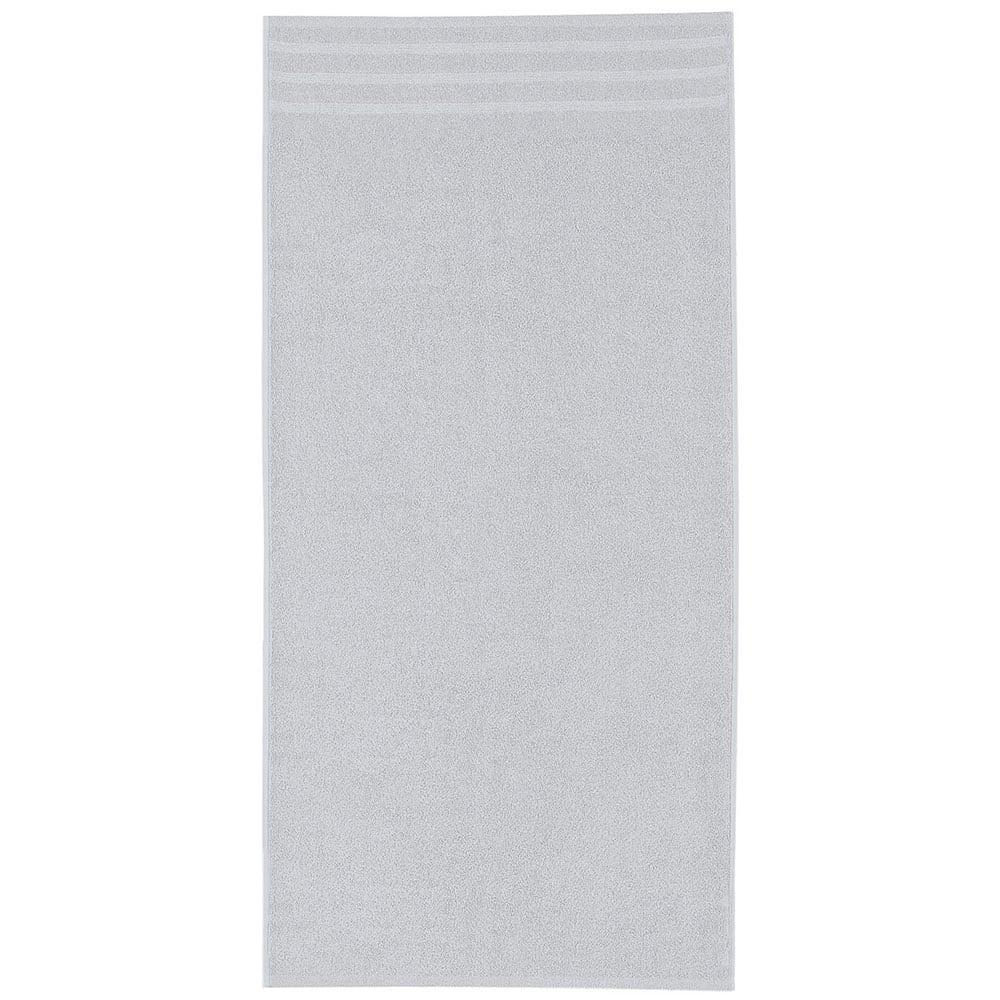 Πετσέτα Royal 3003 Silver Grey Kleine Wolke Σώματος 70x140cm
