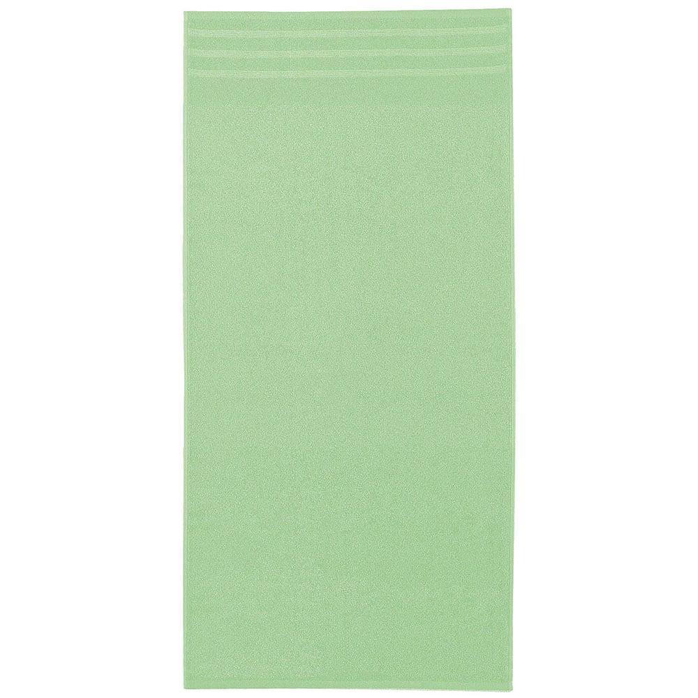 Πετσέτα Royal 3003 Light Green Kleine Wolke Προσώπου 50x100cm