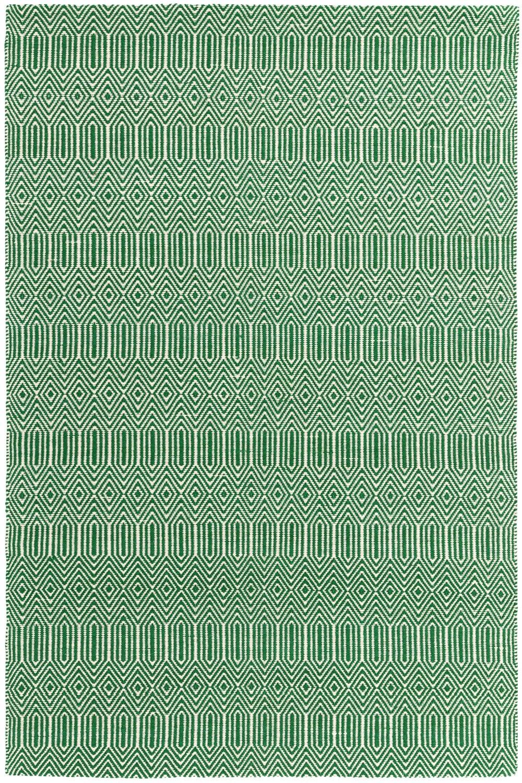 Χαλί Sloan Green Asiatic London 140X200