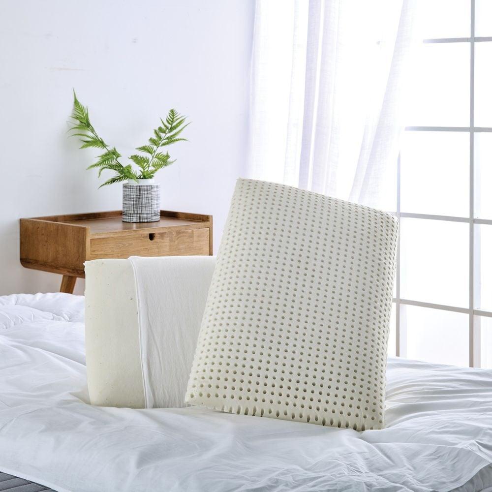 Μαξιλάρι Ύπνου Memory Sb Home 40Χ60