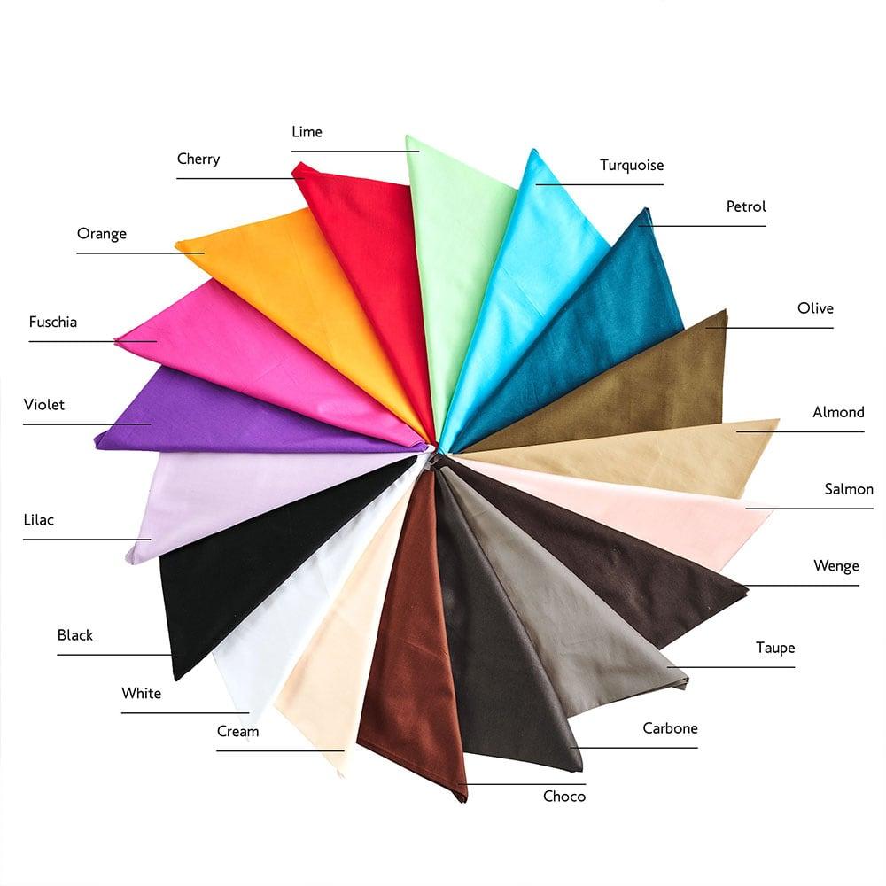 Σεντόνι Με Λάστιχο Rainbow Turquoise Sb Home Μονό 100x200cm