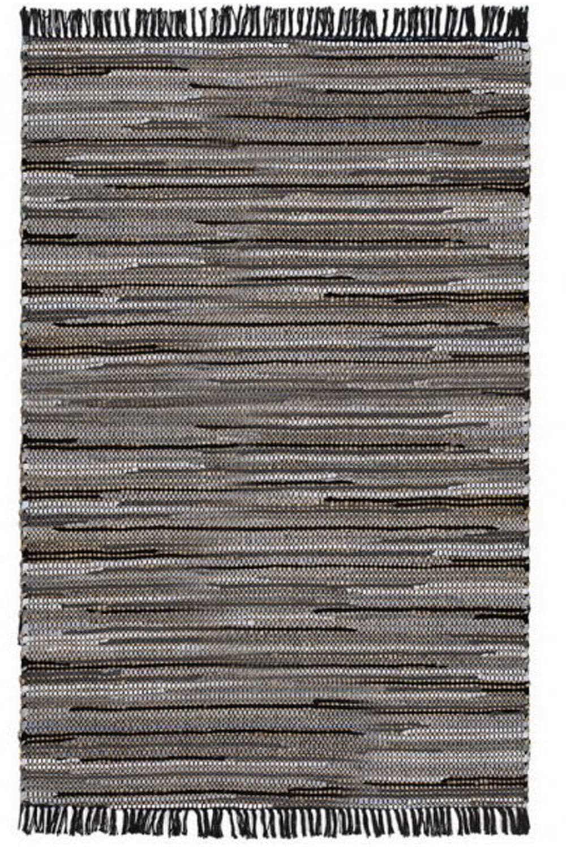 Χαλί NAR14024GY Grey 70X150