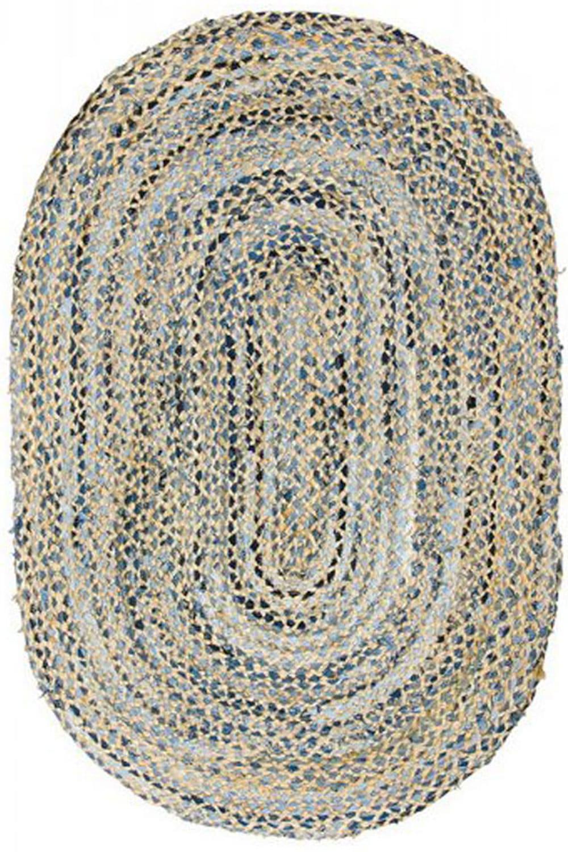Χαλί NAR5OV23 Jean 70X150