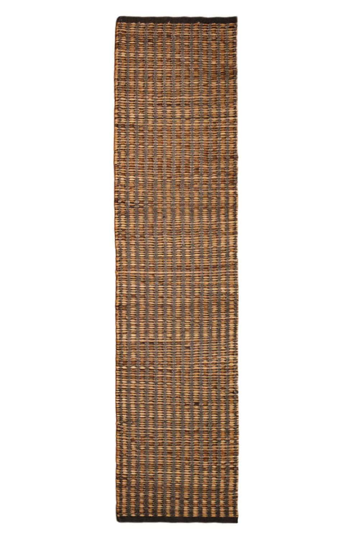 Χαλί Bombay Aslan Ml-931/01 Brown 70X220