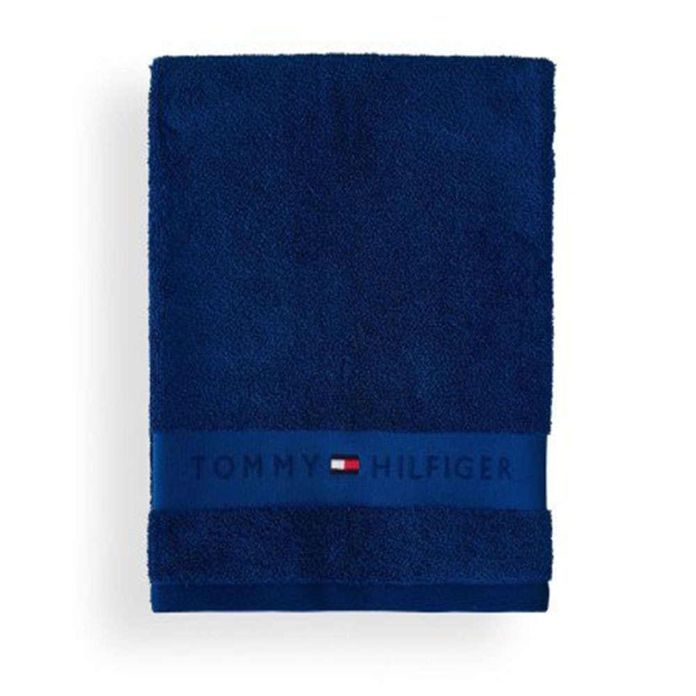 Πετσέτα Legend Regatta Tommy Hilfiger Χεριών 40x60cm