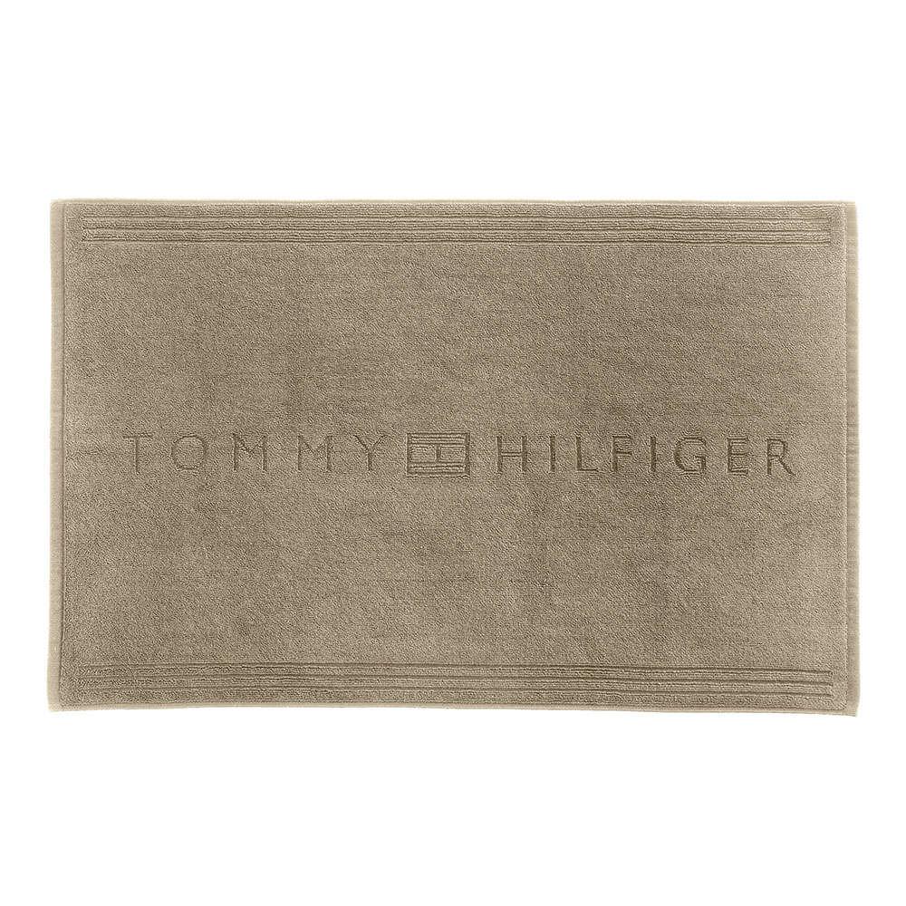 Ταπέτο Μπάνιου Legend Camel Tommy Hilfiger Medium 50x80cm