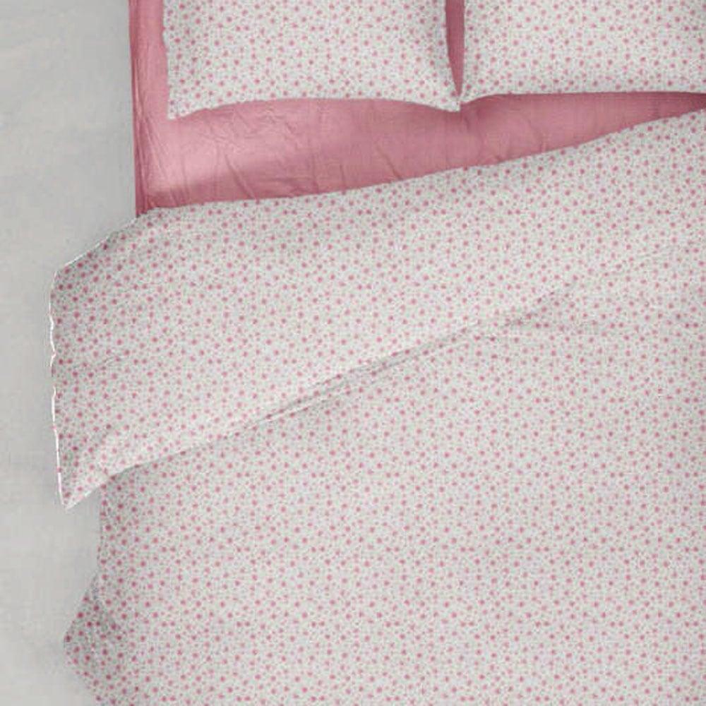 Πάπλωμα 3110 Rose Nexttoo Υπέρδιπλo 220x245cm