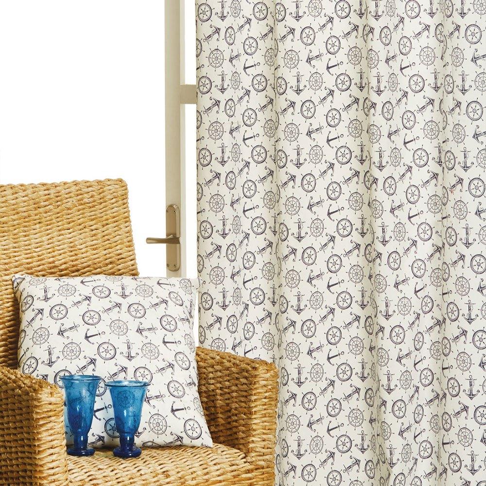 Διακοσμητική Μαξιλαροθήκη Παιδική K015 White Whitegg 45X45 45x45cm