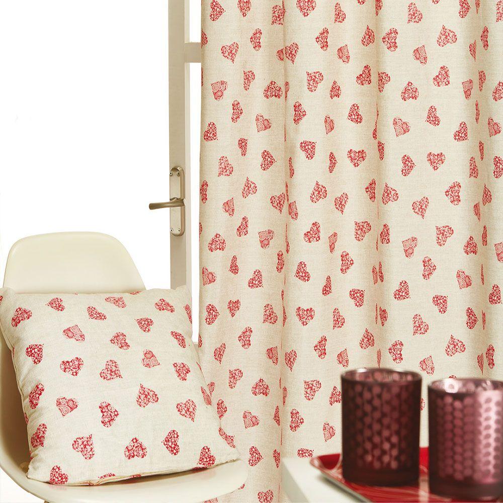 Διακοσμητική Μαξιλαροθήκη Παιδική K016 Ivory-Pink Whitegg 45X45 45x45cm
