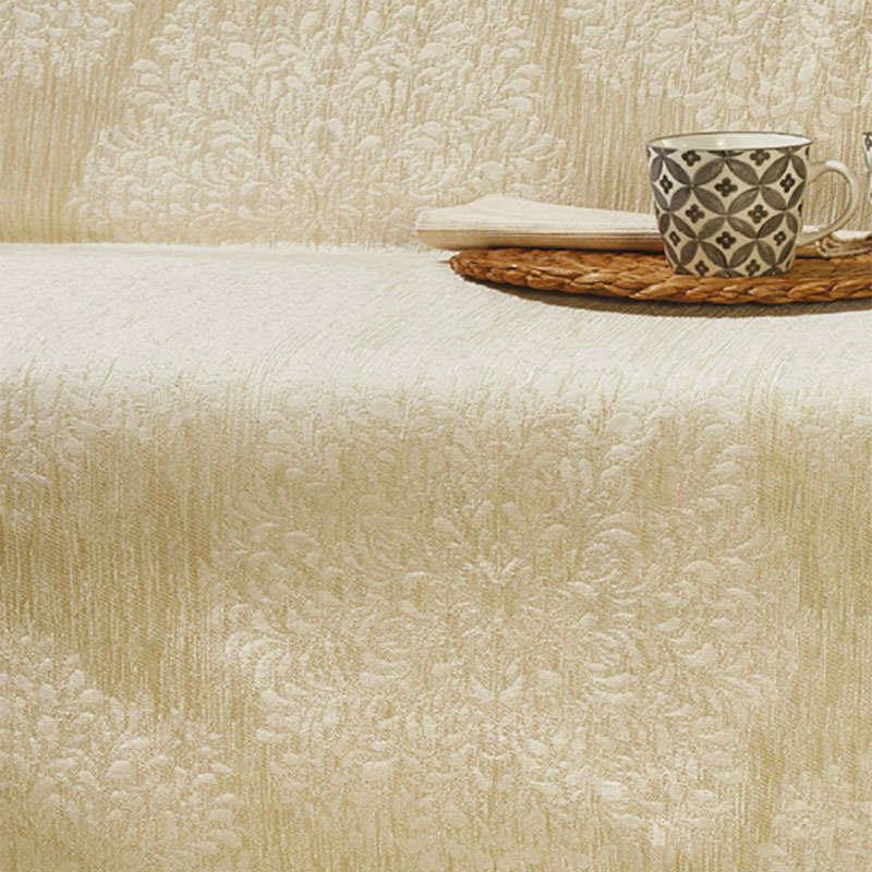 Ριχτάρια Σετ 3Τμχ WE_R53_ΣΡ3Τ_No.3 Champagne White Egg Σετ Ριχτάρια 180x300cm