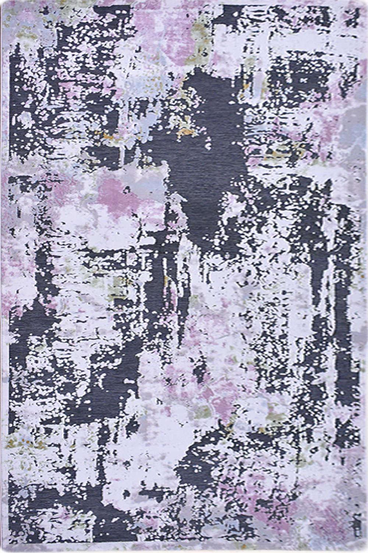Χαλί Cleopatra 30105-997 140X200