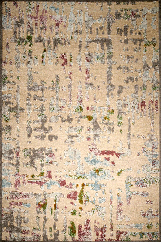 Χαλί Cleopatra 30106-696 140X200