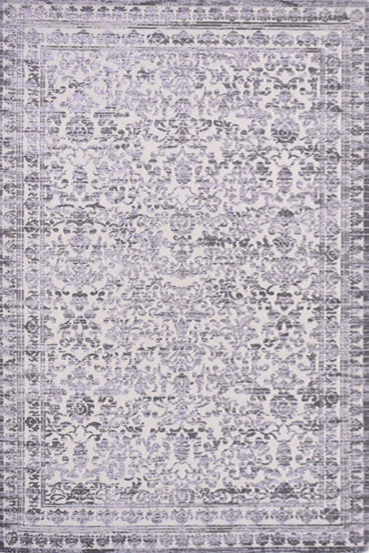 Χαλί Cleopatra 30108-695 140X200