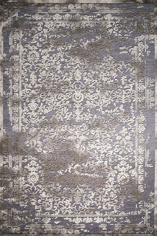 Χαλί Cleopatra 30108-996 200X250