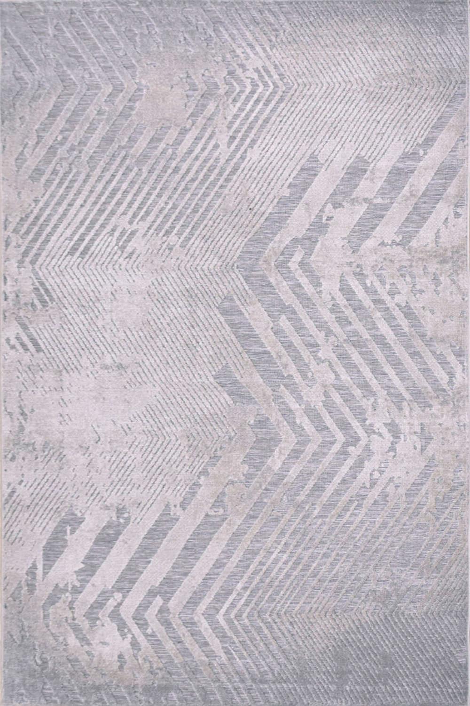 Χαλί Boheme 32110-070 Grey-Beige 160X230