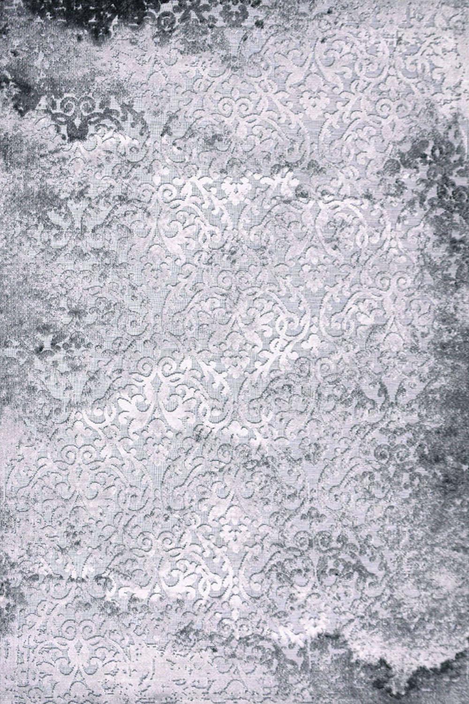 Χαλί Boheme 32127-930 Grey 140X200