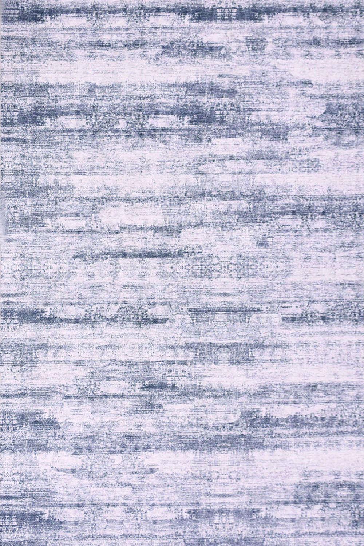 Χαλί Soho 1046-018 L.Grey-D.Grey 160X230
