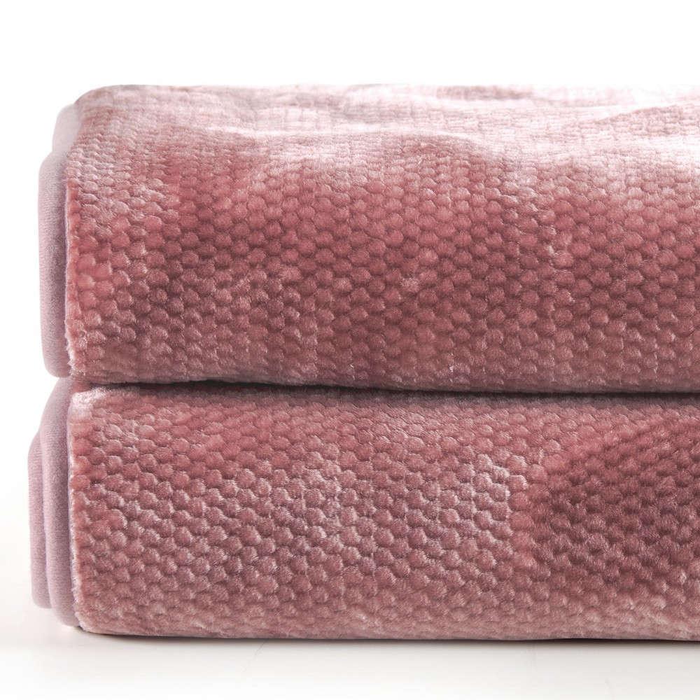 Κουβέρτα Forever 14 Rose Kentia Μονό 160x220cm
