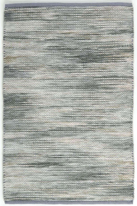 Χαλάκι Granit Grey-Green Kentia 70X150