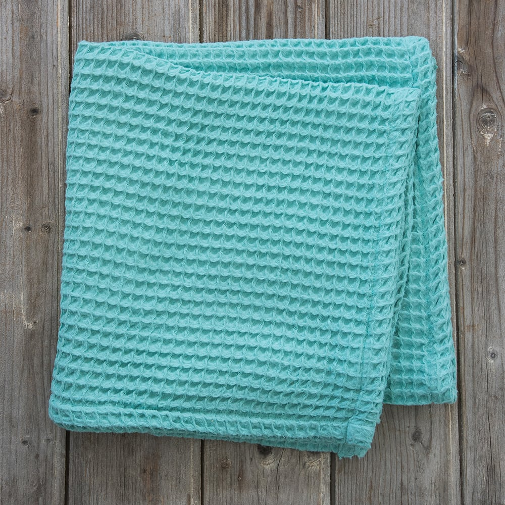 Πετσέτα Θαλάσσης Παιδική Dank Aqua Nima Θαλάσσης