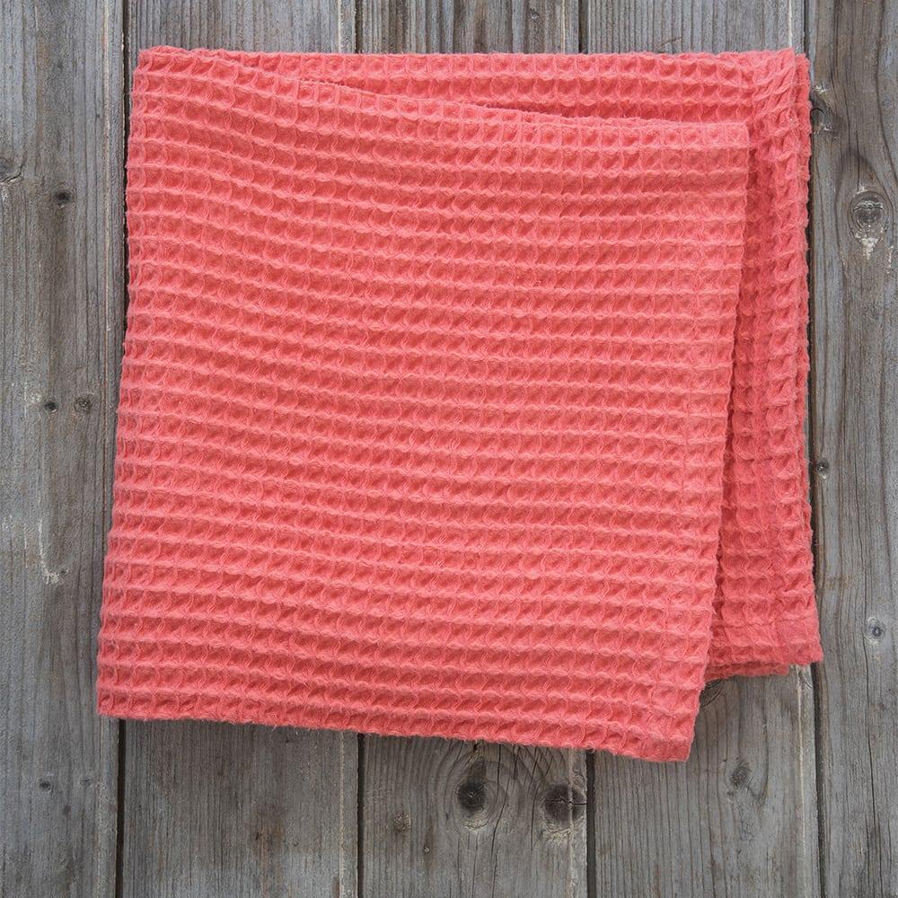 Πετσέτα Θαλάσσης Παιδική Dank Coral Nima Θαλάσσης