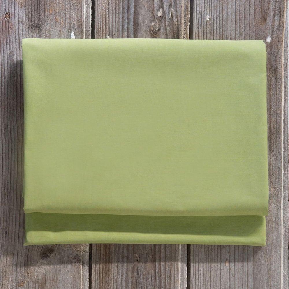 Σεντόνι Primal Green Nima Ημίδιπλο 180x260cm