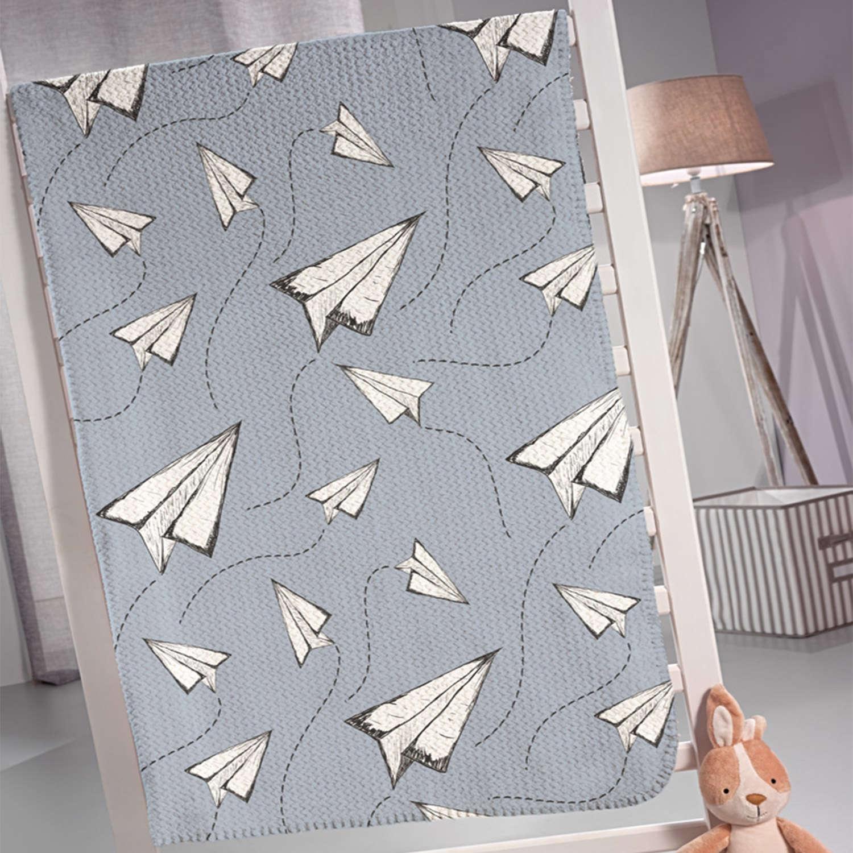 Κουβέρτα Παιδική Fly Saint Clair Μονό 160x220cm