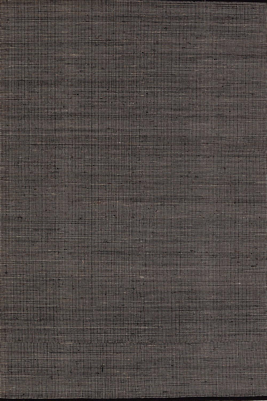 Χαλί Tatami Black Nanimarquina & Ariadna Miquel 160X230