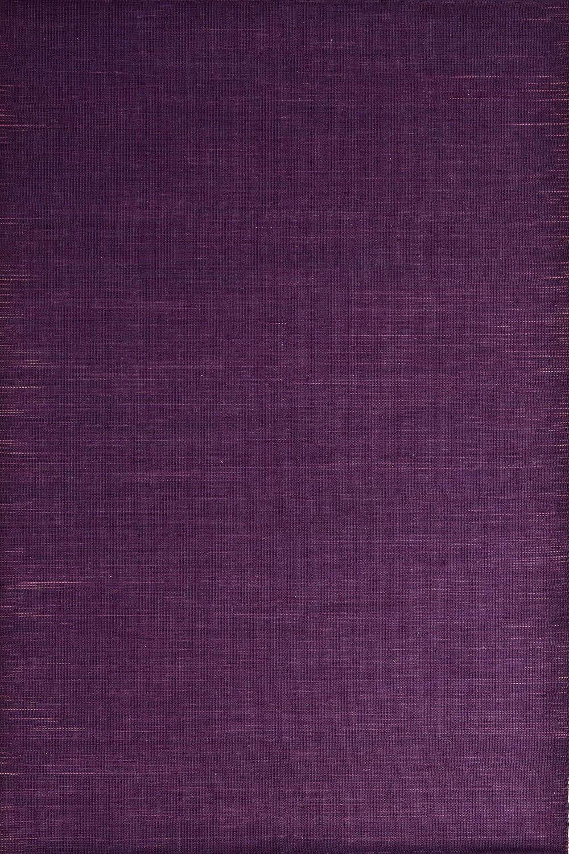 Χαλί Tatami Purple Nanimarquina & Ariadna Miquel 160X230