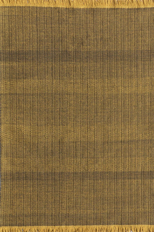 Χαλί Tres Texture Mustard Outdoor Nanimarquina-Elisa Padr?n 160X230