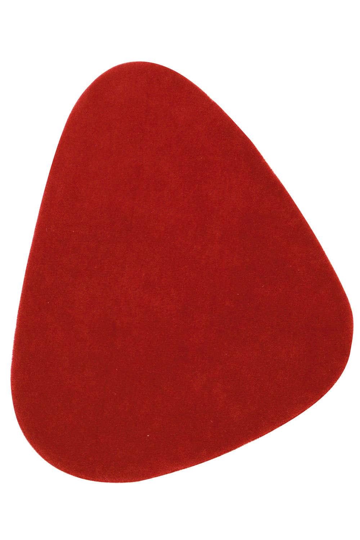 Χαλί Cal 1 Terracotta Nanimarquina 70X150