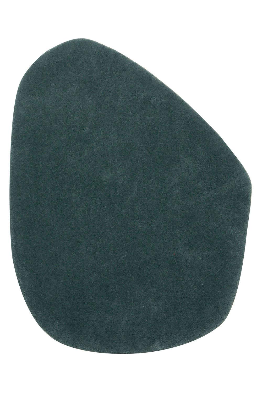 Χαλί Cal 2 Blue Nanimarquina 70X150