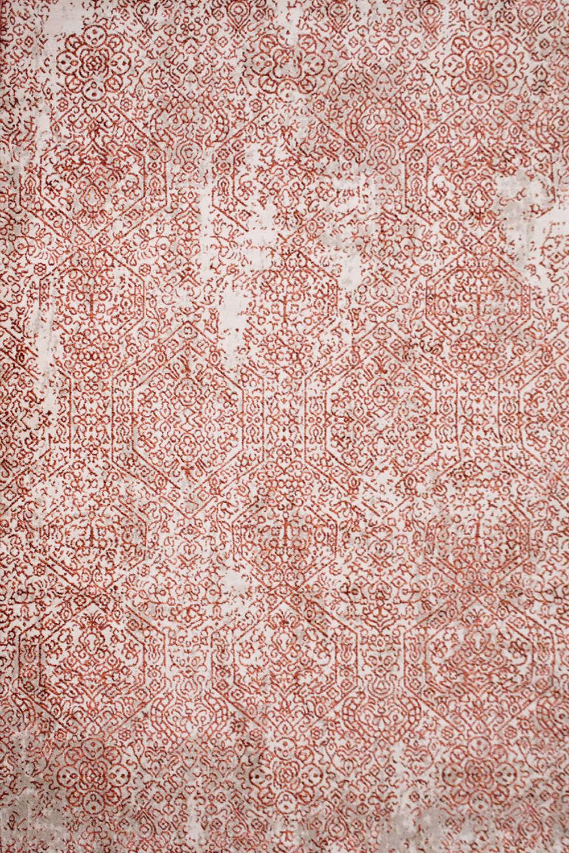 Χαλί Nepal 5944 Beige-Terra Madi 200X250