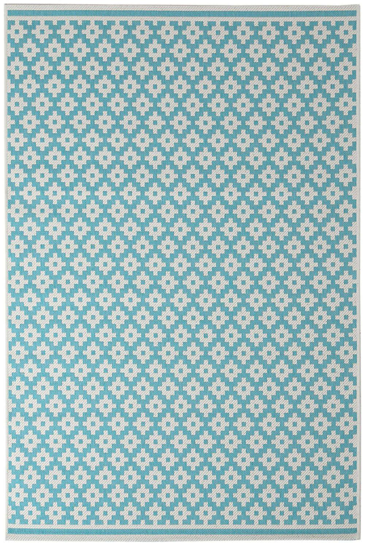 Χαλί Flox 722 L.Blue Royal Carpet 200X300