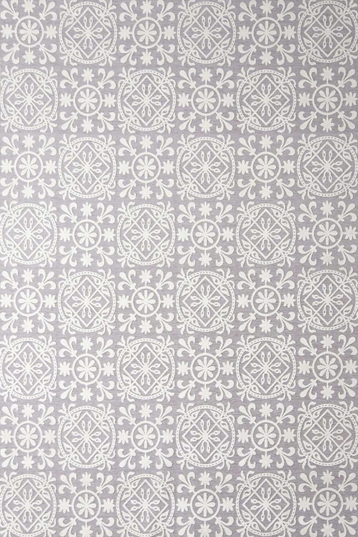 Χαλί Palma 1646-03 Grey 140X200