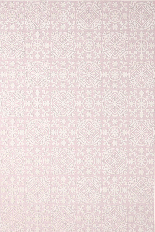 Χαλί Palma 1646-50 Pink SET