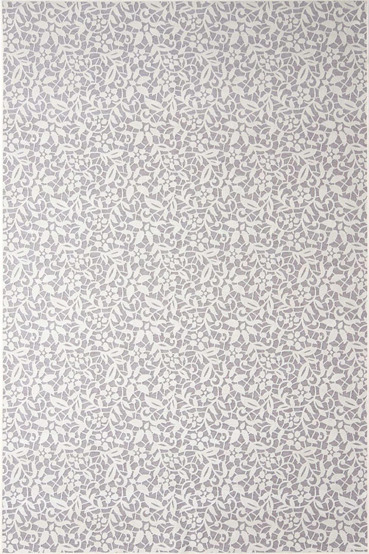 Χαλί Palma 1699-03 Grey 160X230