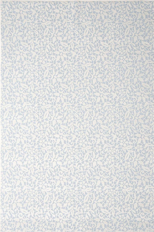 Χαλί Palma 1699-D7 Blue 160X230
