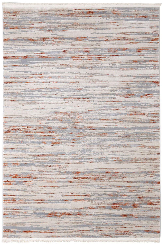 Χαλί Cruz 452A Terra Royal Carpet 70X150
