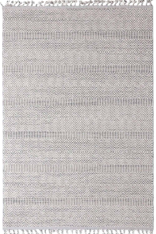 Χαλί Linq 7400B Anthracite-D.Grey 160X230