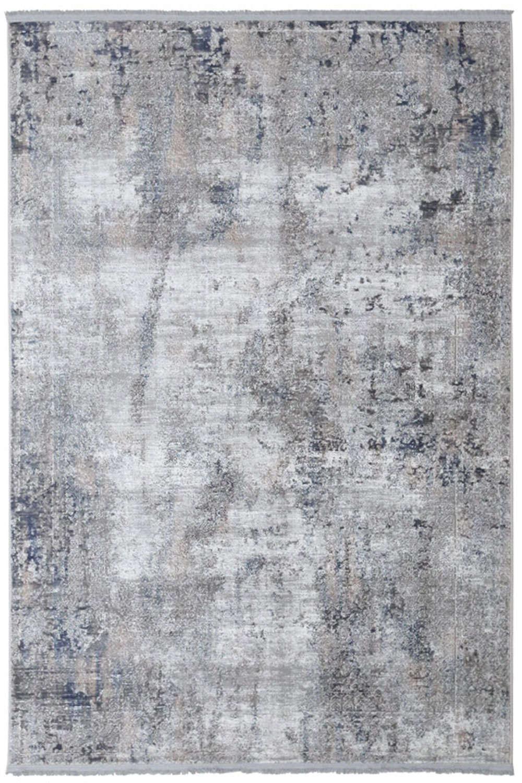 Χαλί Sante 243C L.Grey-Blue 200X300