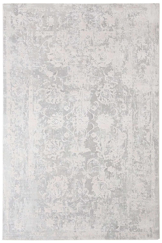 Χαλί Silky 15C L.Beige 200X250